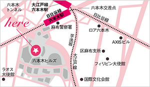 map_roppongi_s.png